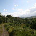 Irish Hill Walking Forum